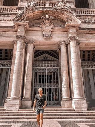 Take me to church in Italy. 🇮🇹 ._.jpg