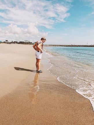 Meet me at the shore. ._.jpg
