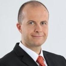 Borislav Stefanov.jpg