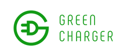 green charger.webp