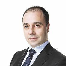 Dimitar Kostov.jpg