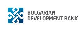 Logo_BDB_Latin-1.png