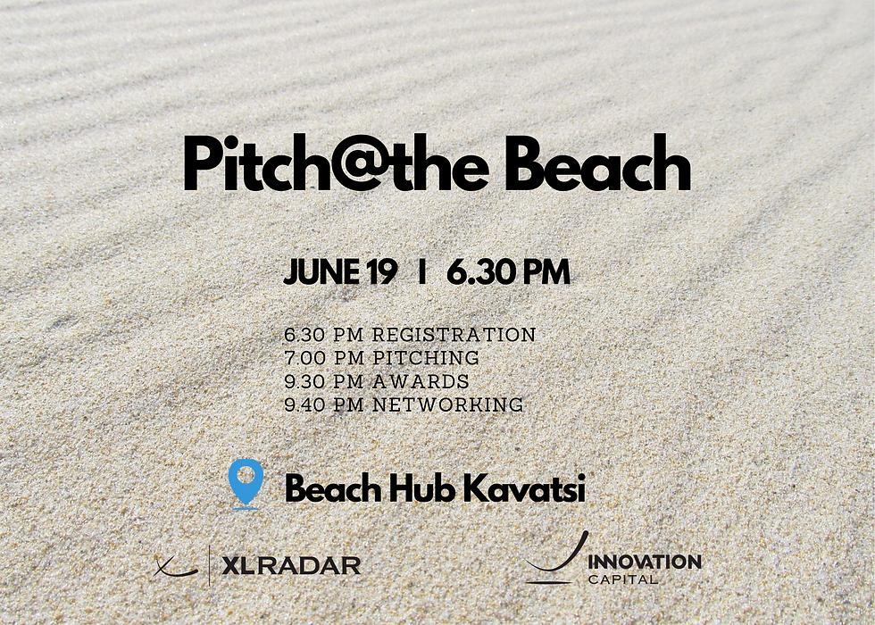 Beach Hub Kavatsi (1).png