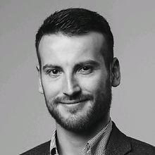 Ivelin Vasilev.jpg