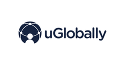 uGlobally