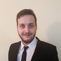 georgi bilyukov.jfif