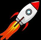 Cartoon_space_rocket.png
