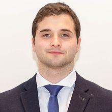 Kristiyan Begazhev.jfif