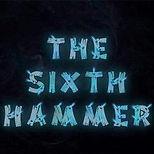 6th hammer.jpg