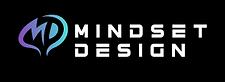 mindset design.png