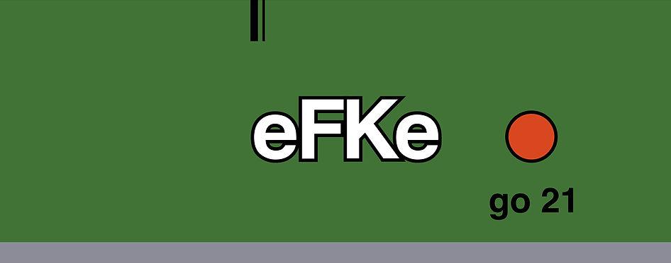 eFKe go 21_mobile.jpg