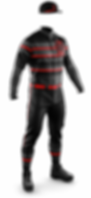 Stealth Baseball Jersey.png