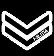 ranks-black.png