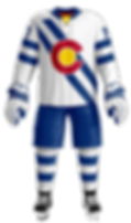 Colorado Away Hockey Jersey_edited.png