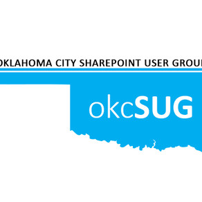 SharePoint User Groups