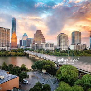 Why I attended SPTechCon Austin 2019