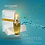 Thumbnail: Skin Exhaustion Cleansing Oil 50ml + FREE Bamboo Cloth