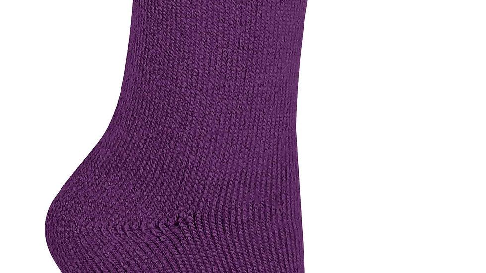 THMO - Ladies Fleece Lined Thermal Socks