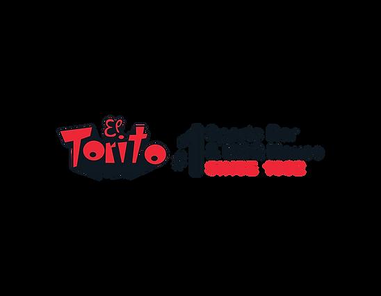 Logo_torito_2021-04.png