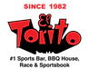 vectortorito sports bar logo-01.png
