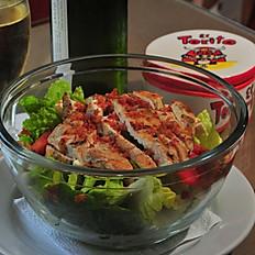 Ensalada Torito - Torito Salad