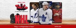 NHL_Portada