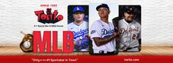 MLB-_Portada