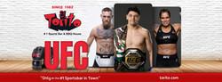 UFC_Portada