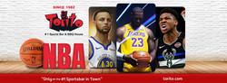 NBA_Portada