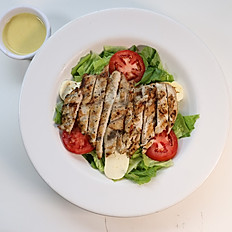 Cesar c/ Pollo - Chicken Caesar Salad