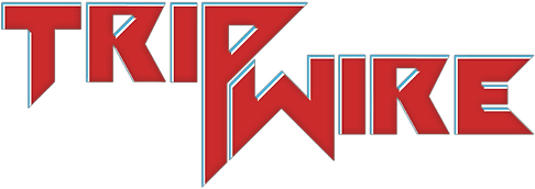 Tripwire-logo-2020-web_edited.png