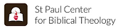 st paul center small.png