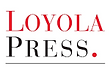 layola press small.png