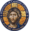 institute of catholic culture.png