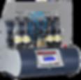 Diesel - GB340R.png