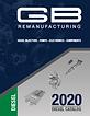 2020 Diesel Cover.png