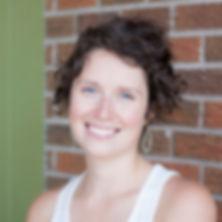 Rachael Collins MA, LPC, R-DMT