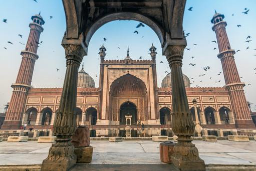 original_jama-masjid-delhi-indiajpg