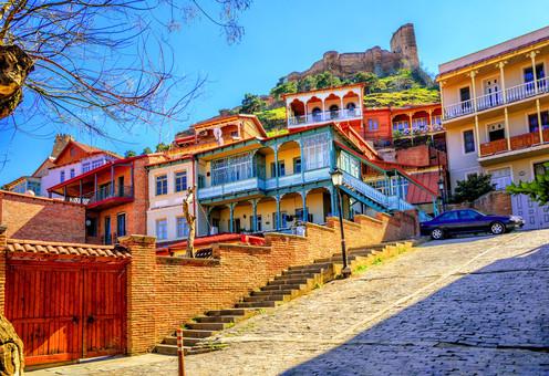 tbilisi-sightseeing-toursjpg