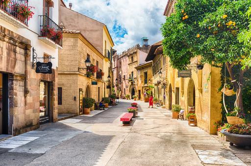 bigstock-architecture-of-poble-espanyol