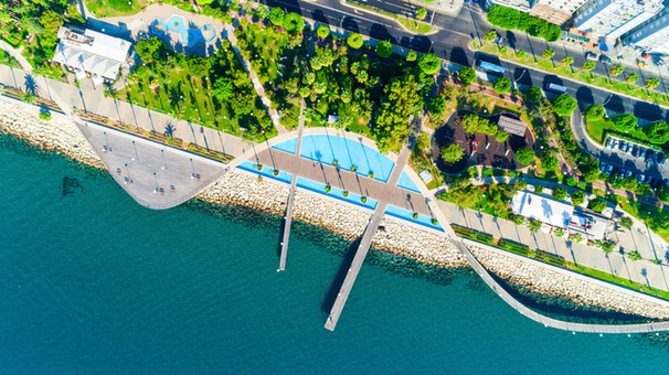 molos-promenade-limassol-cyprus-3840x216