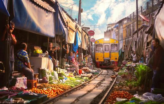 THAILAND_Bangkok.jpg