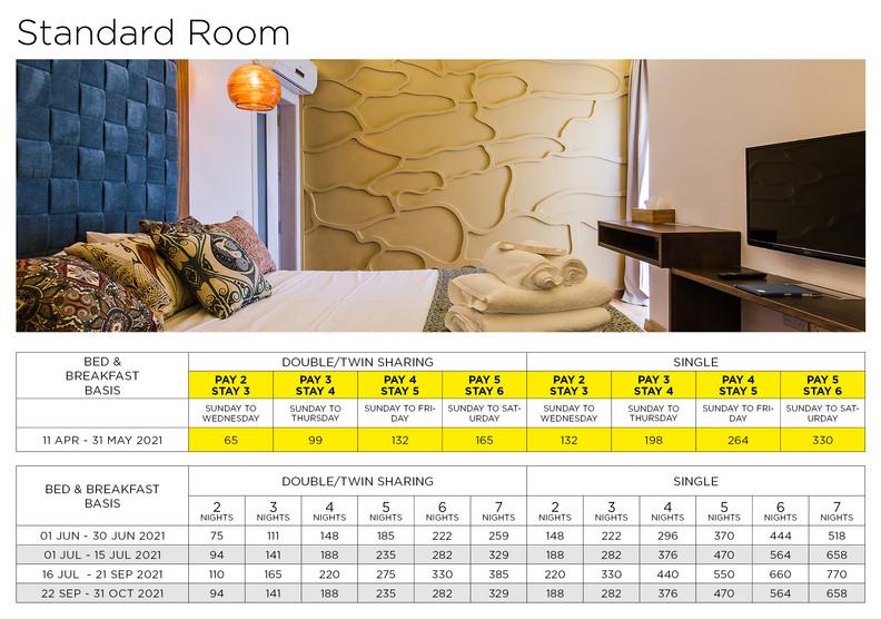 murella-rooms-rates-_-jpg