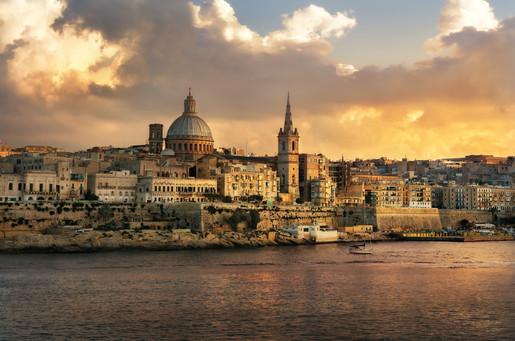 Malta-Valletta-Stock-Valery-Bareta-min.j