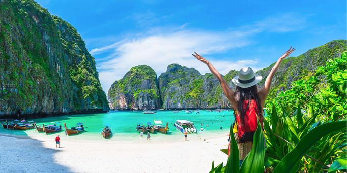 phuket-bannerjpg