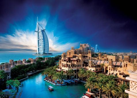 burj-al-arab-amazing-shot-of-dubaijpeg