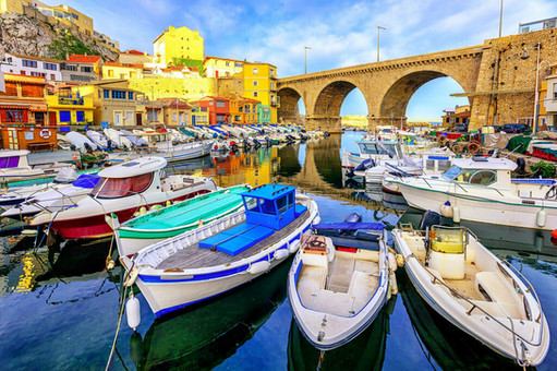 colorbus-marseille-sightseeing-tour-vall