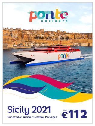 Ponte%20Holidays%20_%20Sicily%202021.jpg