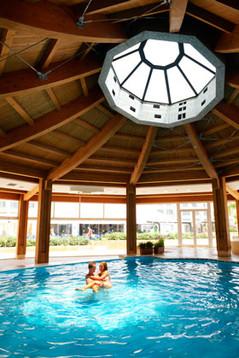 indoor-pool-3jpg