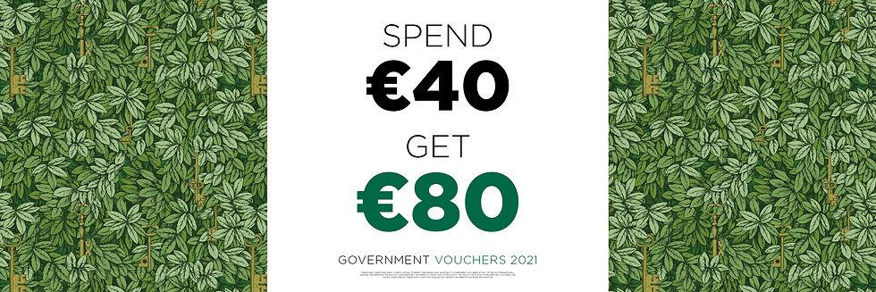 PM Government Vouchers 2021 _ Web Slide.